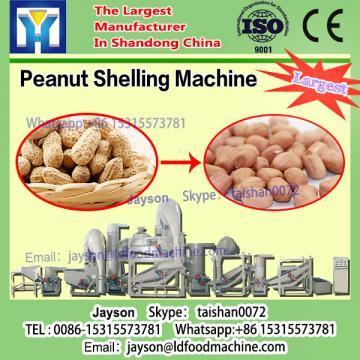The LD trade assurance corn husker and sheller machine