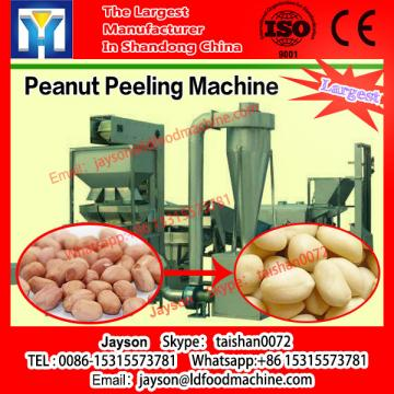 Small Peanut Sheller Huller Machine Selling Shell Removing Machine