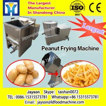 LD good quality experimental fry donut machine