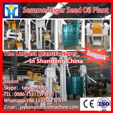 Cooking maize Niger Seed oil processing equipment Soya bean Oil Refinery Machine Sunflower Oil Machine Palm Oil refining plant