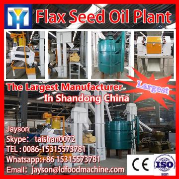 Small automatic extracting vegetable flax baobab seed rice bran soybean groundnut castor coconut palm kernel oil press machine