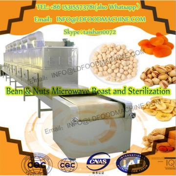 Eco Friendly 3 Compartment Sugarcane Bagasse Food Box For USA Market