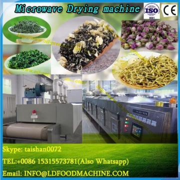 Continuous type Africa Peanut/Sesame/Seed/Wheat/Tea/Coffee Bean Roasting Machine/Roaster/Drying Machine/Dryer