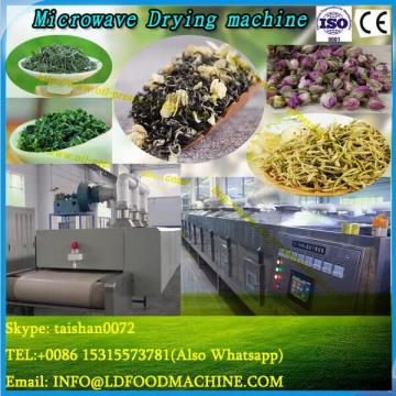 Customized 12 layers professional dehydrator machine for fruit red date tea leaves