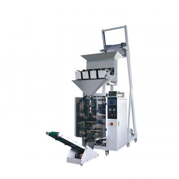 Cheap New Semi-Auto Powder and Granules Weighing Filling Machine (FZ-3000)