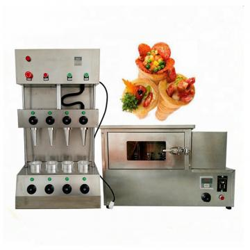 Factory Supply Dough Divider Cutting Dough Ball Pizza Dough Ball Machine/Bread Production Line