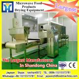 Large Size Organic Rice Husk Material Plastic Kitchen Water Drop Bowl