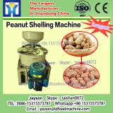 Multifunctional apricot nut cracking machine/cashew nut processing machine