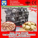Hot sale pine nuts shelling machine,cashew nut shelling machine