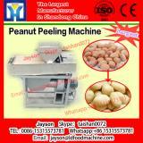 Peanut almond cashew nuts shelling machine,cashew shell breaking machine