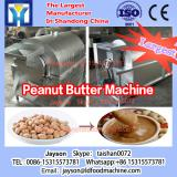 New promotion chocolate spread machine Cheap