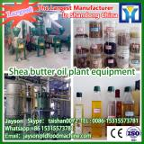 Small capacity shea butter oil refinery machine/ sunflower oil refinery machine