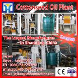 Rice Bran Oil Processing Plant Solvent Extraction Plant Cottonseed Oil Machine