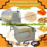 wholesale microwave paper bags with susceptor film inside