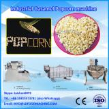 Commercial popcorn cart