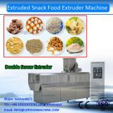 Shangdong DG Machinery Extruded Corn Cone Bugles Snack pellet Machine