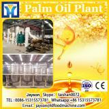 304 stainless steel small capacity walnut processing machinery hazelnut refinery