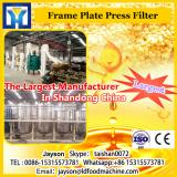 Buy efficient oil filter press from best plate and frame filter press supplier