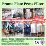 BEST cost and capacity safflower seed hempseed oil filter machine