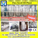 High Efficient safety devices waste engine oil distillation plant