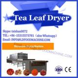 The newest dry capsicum machines drier on sale machine potato for construction machinery