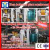 Full continuous shea butter press&extraction plant with low consumption #1 small image