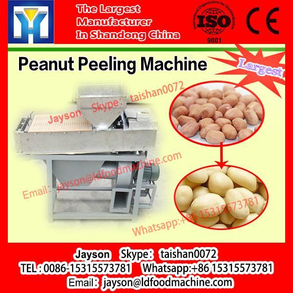 Machine to Shell Cashew Nuts/cashew shelling machine/cashew processing machine price #1 image