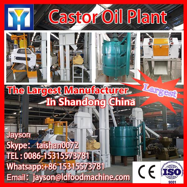Used Plastic Pyrolysis Plant In India #1 image