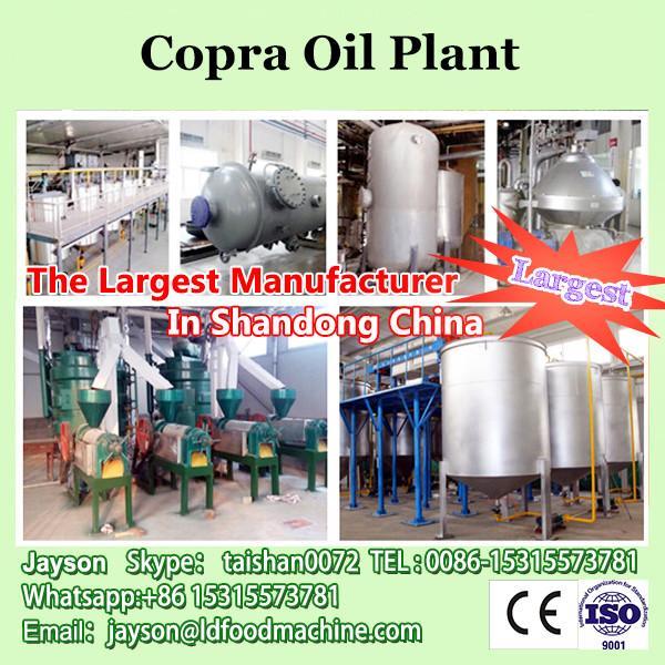201 coconut oil expeller / copra oil expeller / coconut oil press TEL 0086 15093305912 #1 image